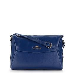 Damentasche, dunkelblau, 86-4E-439-7, Bild 1