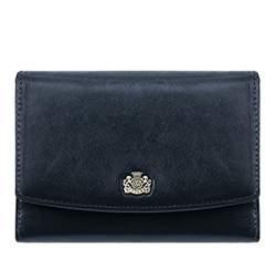 Geldbörse, dunkelblau, 10-1-062-N, Bild 1