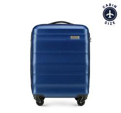 Kleiner Koffer, dunkelblau, 56-3A-351-90, Bild 1