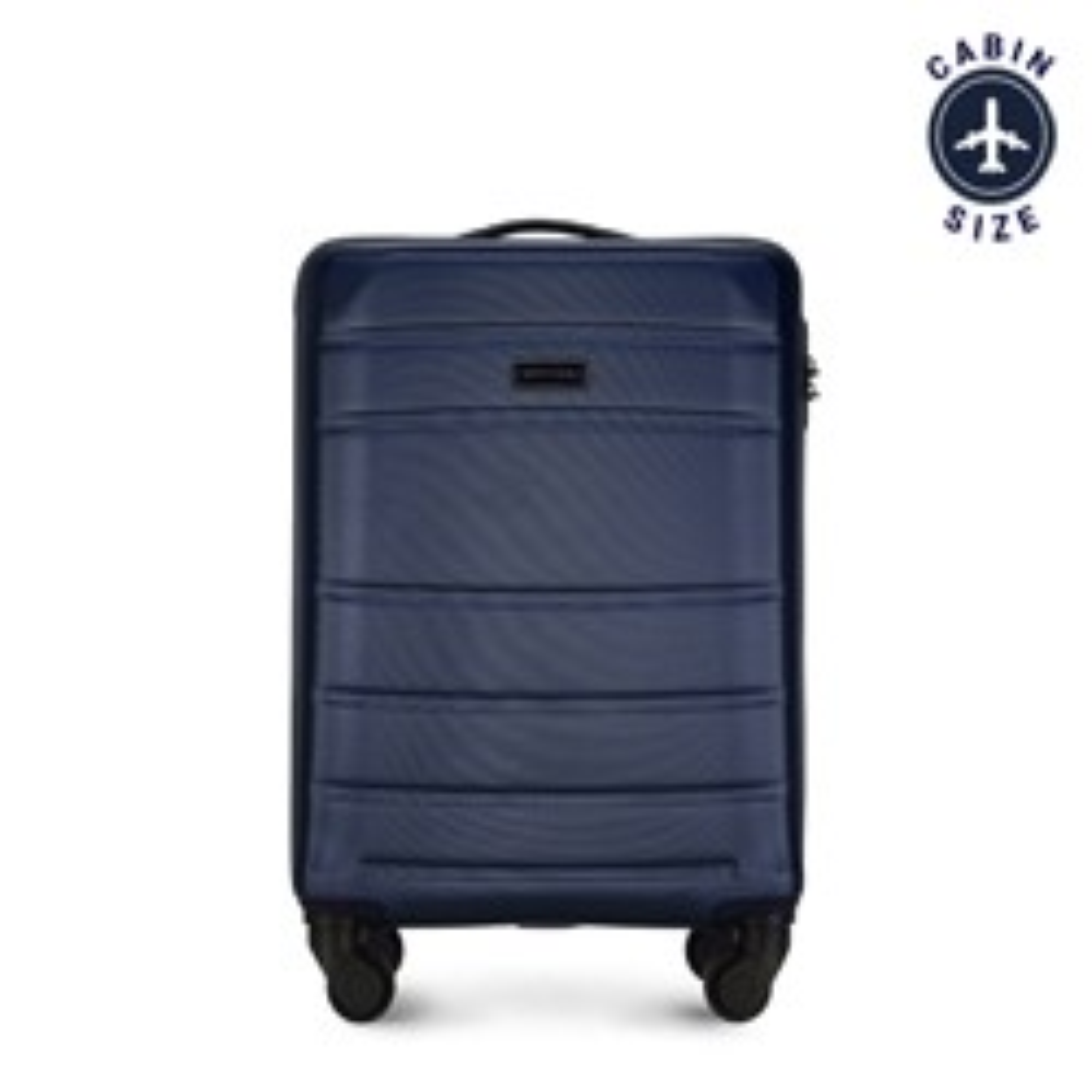 Kleiner Koffer, dunkelblau, 56-3A-651-90, Bild 1