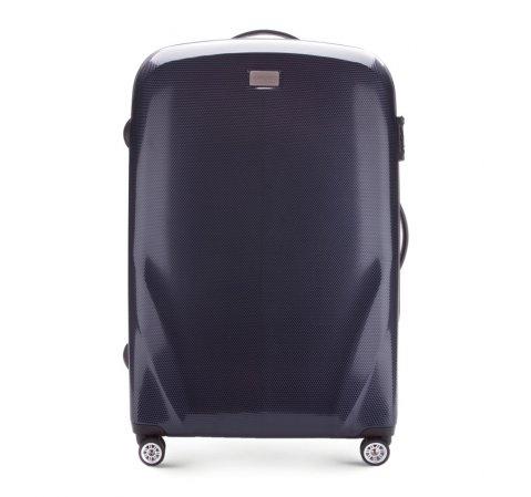 Koffer 28