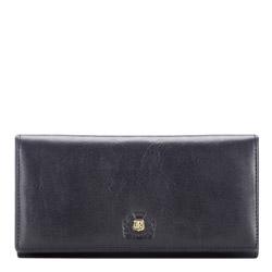Portemonnaie, dunkelblau, 10-1-075-NM, Bild 1