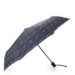 Regenschirm, dunkelblau, PA-7-162-X4, Bild 1