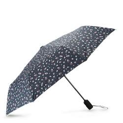 Regenschirm, dunkelblau, PA-7-164-X2, Bild 1