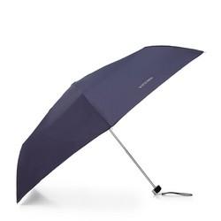 Regenschirm, dunkelblau, PA-7-168-7X, Bild 1