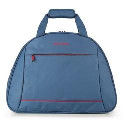 Reisetasche, dunkelblau, 56-3S-465-90, Bild 1