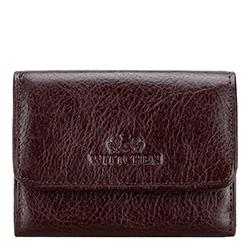 Brieftasche, dunkelbraun, 21-1-068-44, Bild 1