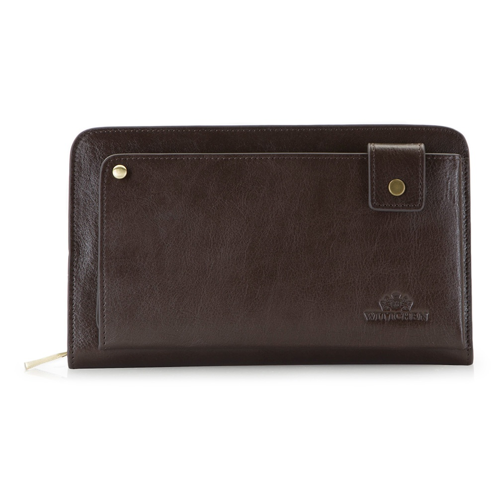 0d2fc05930d518 Handgelenk-Tasche | WITTCHEN | 21-3-377