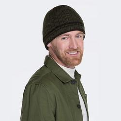 Hut der Männer, dunkelgrün, 87-HF-025-Z, Bild 1