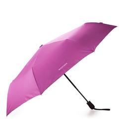 Regenschirm, dunkelrosa, PA-7-162-P, Bild 1