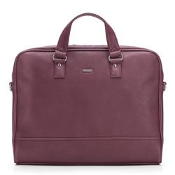 aa0dc2d62bc93 Laptoptaschen für Frauen