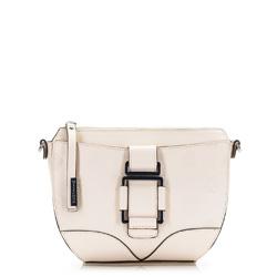 Damentasche, ecru, 86-4E-003-9, Bild 1