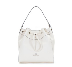 Damentasche, ecru, 86-4E-440-0, Bild 1