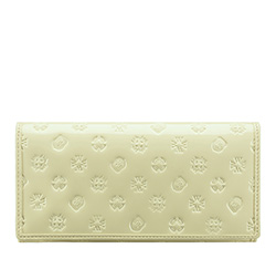 Portemonnaie, ecru, 34-1-075-K, Bild 1