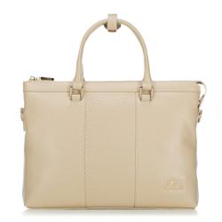 Női táska, ekrü, 88-4E-354-0, Fénykép 1