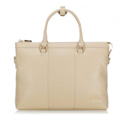 Női táska, ekrü, 88-4E-354-1, Fénykép 1