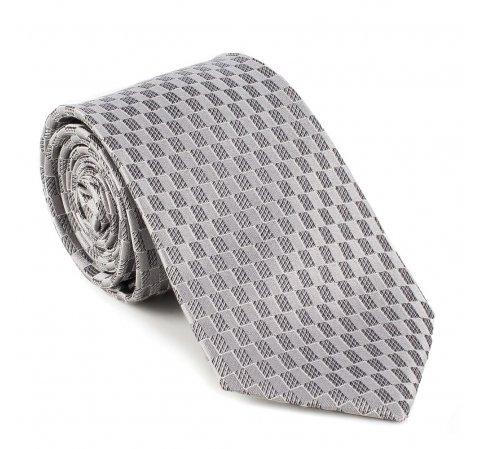 Nyakkendő, ezüst, 88-7K-001-X1, Fénykép 1