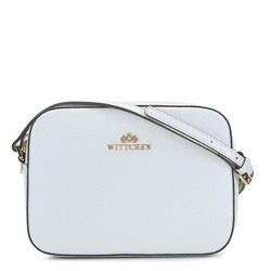 Női táska, fehér, 29-4E-005-0, Fénykép 1