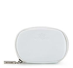 pénztárca, fehér, 84-1E-708-0, Fénykép 1