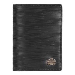 Dokumentum tartók, fekete, 03-2-048-1, Fénykép 1