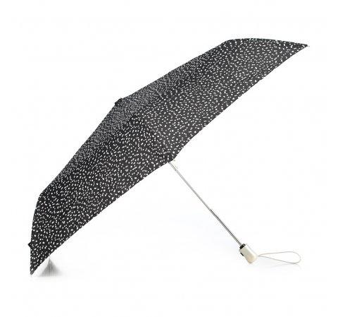 Esernyő, fekete és fehér, PA-7-169-X3, Fénykép 1