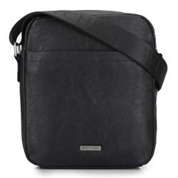 Férfi táska, fekete, 29-4P-002-1, Fénykép 1