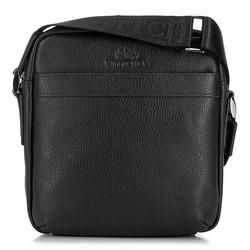 Férfi táska, fekete, 20-3-058-1H, Fénykép 1