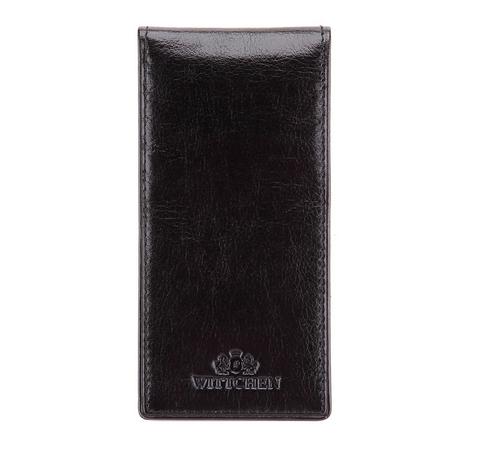 Bankkártya tartók, fekete, 21-2-170-4, Fénykép 1