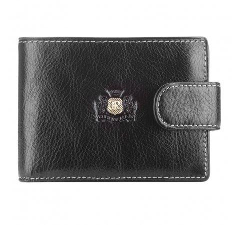 Bankkártya tartók, fekete, 22-2-031-3, Fénykép 1
