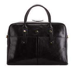 Női táska, fekete, 39-4-531-1, Fénykép 1