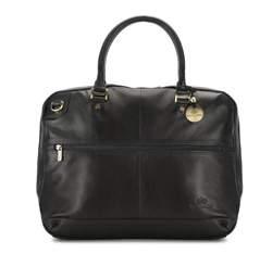 Laptop táskák, fekete, 02-3-390-1, Fénykép 1
