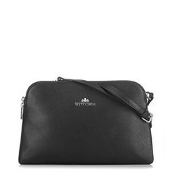Női táska, fekete, 29-4E-004-1, Fénykép 1