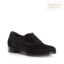 Női cipő, fekete, 79-D-125-1-36, Fénykép 1
