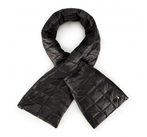 Női sál, fekete, 89-7F-005-1, Fénykép 1