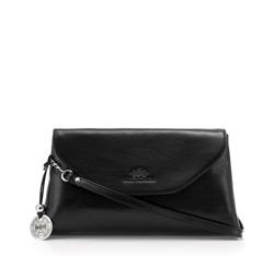 Női táska, fekete, 35-4-043-1, Fénykép 1