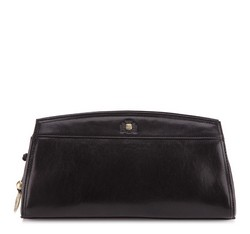 Női táska, fekete, 39-4-516-1, Fénykép 1