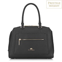 Női táska, fekete, 88-4E-436-1, Fénykép 1