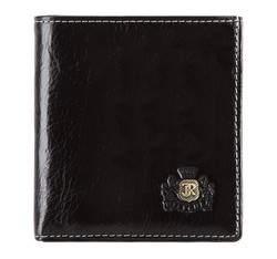 Pénztárca, fekete, 22-1-065-1, Fénykép 1