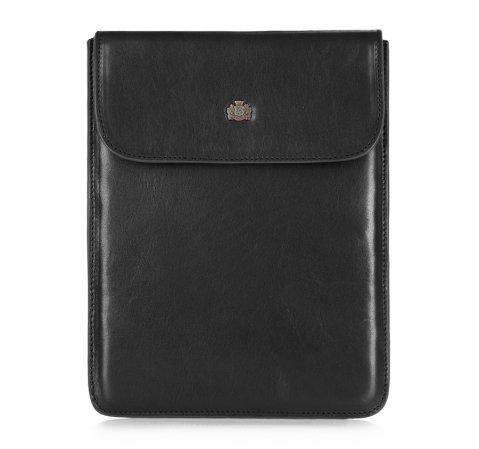 Tablet tokok, fekete, 10-2-009-3, Fénykép 1