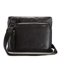 táska, fekete, 17-3-747-1, Fénykép 1