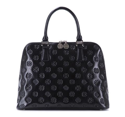 Női táska, fekete, 33-4-010-5L, Fénykép 1