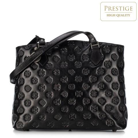 Női táska, fekete, 33-4-101-5L, Fénykép 1