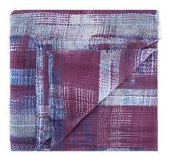 Dámský šátek, fialová, 83-7D-X09-3, Obrázek 1