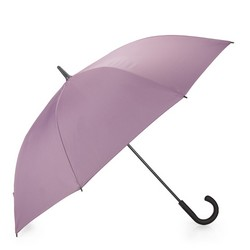 Deštník, fialová, PA-7-160-V, Obrázek 1