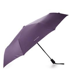 Deštník, fialová, PA-7-162-V, Obrázek 1