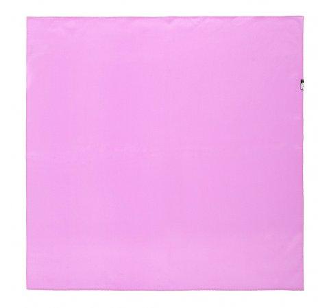 Платок женский, фиолетово - розовый, 88-7D-S21-F, Фотография 1