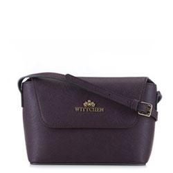 Рюкзак, фиолетовый, 89-4-420-33, Фотография 1