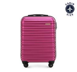 Kleiner Koffer, Fuchsia, 56-3A-311-33, Bild 1