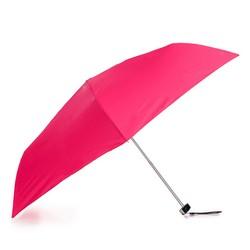 Deštník, tmavě růžová, PA-7-168-F, Obrázek 1