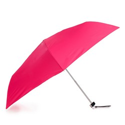Зонт, темно-розовый, PA-7-168-F, Фотография 1